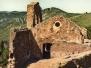 GAVÀ, Sant Miquel d'Eramprunyà, S-XII-XIII