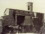 GERRI DE LA SAL, Sant Cristòfol de Peramea, S-XII-XIII