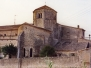 GIRONA, Sant Daniel, S-XI-XII