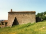 GIRONELLA, Sant Marc de Cal Bassacs, S-XI-XIIII