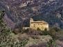 GISCLARENY, Sant Martí del Puig, S-XI