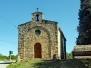 GRANERA, Santa Cecília, S-XI