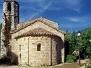 GUALBA, Sant Vicenç, S-XI