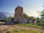 GUARDIOLA DE BERGUEDÀ, Sant Climent de Torre de Foix, S-XI