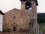GUARDIOLA DE BERGUEDÀ, Sant Llorenç prop Bagà, S-XI-XII