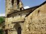 GUILS DE CERDANYA, Sant Esteve, S-XII