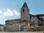 GUILS DE CERDANYA, Sant Vicenç de Saneja, S-XI