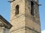 GURB, Sant Andreu, S-XII
