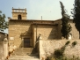 GURB, Sant Esteve de Granollers de la Plana, S-XI-XII