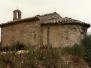 GURB, Sant Fruitós de Quadres, S-XI-XII