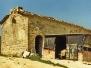 GURB, Sant Vicenç de Vespella, S-XII