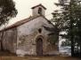GURB, Santa Fe de Vilagelans, S-XII-XIII
