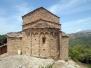 ISONA, Sant Andreu de Biscarri, S-XII