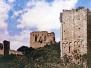 ISONA, Sant Sadurní del Castell de Llordà, S-XII
