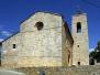 ISÒVOL, Santa Maria d'All, S-XII