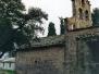 JORBA, Santa Maria de la Sala, S-XII