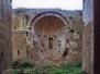 LA BARONIA DE RIALB, Santa Maria de Gualter, S-XI-XII