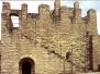 LA BISBAL D'EMPORDÀ, Sant Miquel del Castell, S-XII