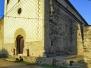 LA BISBAL D'EMPORDÀ, Sant Pol de la Bisbal, S-XI-XII