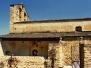 LA GUINGUETA D'IX, Sant Romà de Càldegues, S-XI-XII