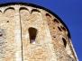 LA POBLA DE RODA, Sant Vicenç d'Isàbena,S-XI-XII