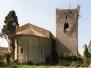 LA QUART, Sant Pere de la Portella, S-XI-XII