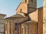 LA SEU D'URGELL, Sant Miquel, S-XII