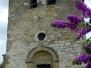 LA TALLADA D'EMPORDÀ, Sant Esteve de Marenyà, S-XII