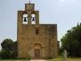 LA TALLADA D'EMPORDÀ, Santa Maria, S-XII-XIII