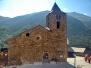 LA TORRE DE CABDELLA, Sant Julià d'Espui, S-XI