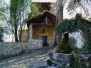 LA VALL DE BIANYA, Sant Andreu de Socarrats, S-XI-XII