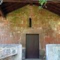 Sant Andreu de Socarrats, S-XI-XII 1_resize.JPG