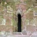 Sant Andreu de Socarrats, S-XI-XII 2_resize.JPG