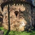 Sant Andreu de Socarrats, S-XI-XII 3_resize.JPG