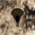 Sant Andreu de Socarrats, S-XI-XII 4_resize.JPG