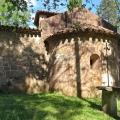 Sant Andreu de Socarrats, S-XI-XII 5_resize.JPG