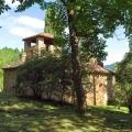 Sant Andreu de Socarrats, S-XI-XII 6_resize.JPG