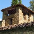 Sant Andreu de Socarrats, S-XI-XII 7_resize.JPG