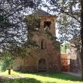 Sant Martí de Solamal, S-XII 1_resize.JPG