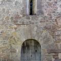 Sant Martí de Solamal, S-XII 2_resize.JPG