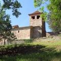 Sant Martí de Solamal, S-XII 7_resize.JPG