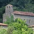 Sant Miquel de la Torre, S-XII 2_resize.JPG