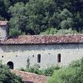 Sant Miquel de la Torre, S-XII 3_resize.JPG