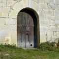 Sant Miquel de la Torre, S-XII 4_resize.jpg