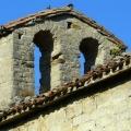 Sant Miquel de la Torre, S-XII 5_resize.jpg