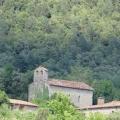Sant Miquel de la Torre, S-XII 6_resize.JPG