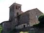 LA VALL DE BIANYA, Sant Pere Despuig, S-XII-XIII