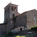 Sant Pere Despuig, S-XII-XIII 1_resize.JPG