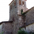 Sant Pere Despuig, S-XII-XIII 2_resize.JPG