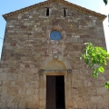 Sant Pere Despuig, S-XII-XIII 3_resize.JPG